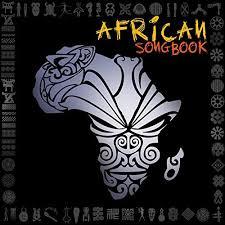 Various Artists, African Songbook Vol. 1, African Songbook, download ,zip, zippyshare, fakaza, EP, datafilehost, album, Jazz Songs, Jazz, Jazz Mix, Jazz Music, Jazz Classics