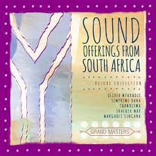 Various Artists, Grand Masters Collection: Sound Offerings from South Africa, Grand Masters Collection, Sound Offerings from South Africa, download ,zip, zippyshare, fakaza, EP, datafilehost, album, Jazz Songs, Jazz, Jazz Mix, Jazz Music, Jazz Classics