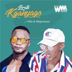 Villa, Mapentane, Lerato Kganyago, mp3, download, datafilehost, fakaza, Afro House, Afro House 2019, Afro House Mix, Afro House Music, Afro Tech, House Music, Amapiano, Amapiano Songs, Amapiano Music