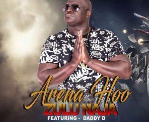 Zulu Naja, Daddy D, Arena Hoo, mp3, download, datafilehost, fakaza, Afro House, Afro House 2019, Afro House Mix, Afro House Music, Afro Tech, House Music, Amapiano, Amapiano Songs, Amapiano Music Passion,