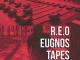 Eugnos , Kasi Chef, Amapiano, mp3, download, datafilehost, fakaza, Afro House, Afro House 2019, Afro House Mix, Afro House Music, Afro Tech, House Music, Amapiano, Amapiano Songs, Amapiano Music
