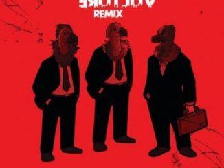 25k, Culture Vulture, Remix, AKA, Emtee, mp3, download, datafilehost, fakaza, Hiphop, Hip hop music, Hip Hop Songs, Hip Hop Mix, Hip Hop, Rap, Rap Music