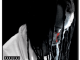 Pappy Thrill, Tears Sweat Blood, download ,zip, zippyshare, fakaza, EP, datafilehost, album, Hiphop, Hip hop music, Hip Hop Songs, Hip Hop Mix, Hip Hop, Rap, Rap Music