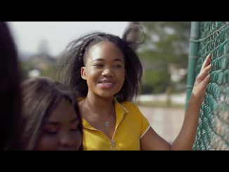 Beast,Sjava, Hello, Official Music Video, mp3, download, datafilehost, fakaza, Afro House, Afro House 2019, Afro House Mix, Afro House Music, Afro Tech, House Music