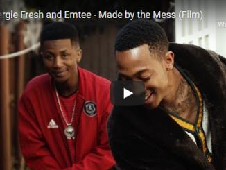 Bergie Fresh, Made By The Mess, Emtee, mp3, download, datafilehost, toxicwap, fakaza, Video Download, Video, Hiphop, Hip hop music, Hip Hop Songs, Hip Hop Mix, Hip Hop, Rap, Rap Music