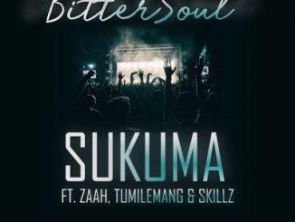 BitterSoul, Sukuma, Zaah, Tumlemang, Skillz, mp3, download, datafilehost, fakaza, Afro House, Afro House 2019, Afro House Mix, Afro House Music, Afro Tech, House Music