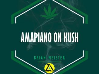 ZAMUSIC OFFICIAL MIX, Brian Meister, Session 21 (AmaPiano on Kush Mix, 2019), mp3, download, datafilehost, toxicwap, fakaza, House Music, Amapiano, Amapiano 2019, Amapiano Mix, Amapiano Music