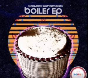 Caliber, Afrofusion, Boiler, BRM Remix, mp3, download, datafilehost, fakaza, Afro House, Afro House 2019, Afro House Mix, Afro House Music, Afro Tech, House Music