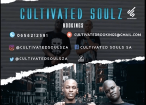 Cultivated Soulz, KayDeep, BlaqDust, Jika-Majikaa, mp3, download, datafilehost, fakaza, Afro House, Afro House 2019, Afro House Mix, Afro House Music, Afro Tech, House Music