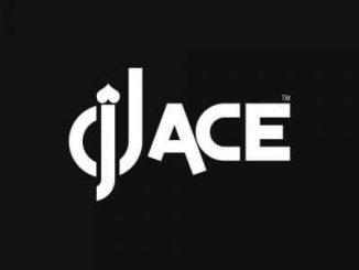 DJ Ace, Nox , Revolution, Amapiano, mp3, download, datafilehost, fakaza, Afro House, Afro House 2019, Afro House Mix, Afro House Music, Afro Tech, House Music, Amapiano, Amapiano Songs, Amapiano Music