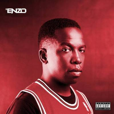 DJ Enzo, Speedtest, download ,zip, zippyshare, fakaza, EP, datafilehost, album, Hiphop, Hip hop music, Hip Hop Songs, Hip Hop Mix, Hip Hop, Rap, Rap Music