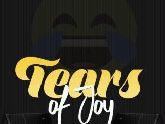 DJ Sbucardo, Dj Quality, Tears Of Joy, mp3, download, datafilehost, fakaza, Gqom Beats, Gqom Songs, Gqom Music, Gqom Mix, House Music