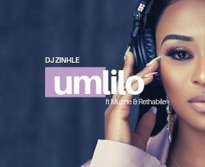 DJ Zinhle , Umlilo, Muzzle, Rethabile, mp3, download, datafilehost, fakaza, Afro House, Afro House 2019, Afro House Mix, Afro House Music, Afro Tech, House Music