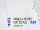 Darque, Da Capo, Yauna, Idd Aziz, mp3, download, datafilehost, fakaza, Afro House, Afro House 2019, Afro House Mix, Afro House Music, Afro Tech, House Music