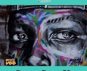 DayzaVoO, Reezo Deep, Drum Dale, download, zip, zippyshare, fakaza, EP, datafilehost, album, mp3, download, datafilehost, fakaza, Afro House, Afro House 2019, Afro House Mix, Afro House Music, Afro Tech, House Music, Amapiano, Amapiano Songs, Amapiano Music