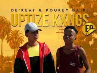 De'KeaY, Poukey Da DJ, Nje Thackzin, Metta-G, mp3, download, datafilehost, toxicwap, fakaza, Afro House, Afro House 2019, Afro House Mix, Afro House Music, Afro Tech, House Music