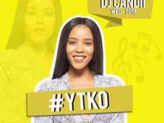 Dj Candii, YTKO GQOM Mix 2019-08-21, mp3, download, datafilehost, fakaza, Afro House, Afro House 2019, Afro House Mix, Afro House Music, Afro Tech, House Music