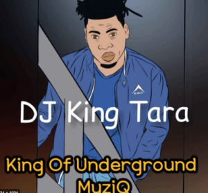 Dj King Tara, Parasite Dance, Main Mix, mp3, download, datafilehost, fakaza, Afro House, Afro House 2019, Afro House Mix, Afro House Music, Afro Tech, House Music, Amapiano, Amapiano Songs, Amapiano Music