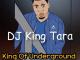 Dj King Tara, Parasite Dance, Main Mix, mp3, download, datafilehost, fakaza, Afro House, Afro House 2019, Afro House Mix, Afro House Music, Afro Tech, House Music, Amapiano, Amapiano Songs, Amapiano Music