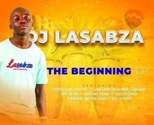 Dj Lasabza,Toolz n Static, Aquafresh, mp3, download, datafilehost, fakaza, Gqom Beats, Gqom Songs, Gqom Music, Gqom Mix, House Music