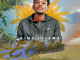 King Salama, E Clokile, Aembu, Vantuka, mp3, download, datafilehost, fakaza, Afro House, Afro House 2019, Afro House Mix, Afro House Music, Afro Tech, House Music