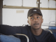 Emtee, Rip Swati, Saudi, Sjava,mp3, download, datafilehost, fakaza, Hiphop, Hip hop music, Hip Hop Songs, Hip Hop Mix, Hip Hop, Rap, Rap Music