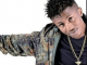Emtee , Roll Up, mp3, download, datafilehost, fakaza, Hiphop, Hip hop music, Hip Hop Songs, Hip Hop Mix, Hip Hop, Rap, Rap Music