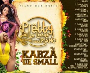 Kabza De Small, Dubane 1, mp3, download, datafilehost, toxicwap, fakaza, House Music, Amapiano, Amapiano 2019, Amapiano Mix, Amapiano Music