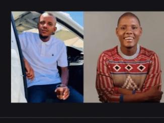 Kabza De Small, uNg'founele, Samthing Soweto, mp3, download, datafilehost, toxicwap, fakaza, House Music, Amapiano, Amapiano 2019, Amapiano Mix, Amapiano Music