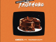 Kwesta, Reporting Live From Katlehong, YoungSta CPT, mp3, download, datafilehost, fakaza, Hiphop, Hip hop music, Hip Hop Songs, Hip Hop Mix, Hip Hop, Rap, Rap Music