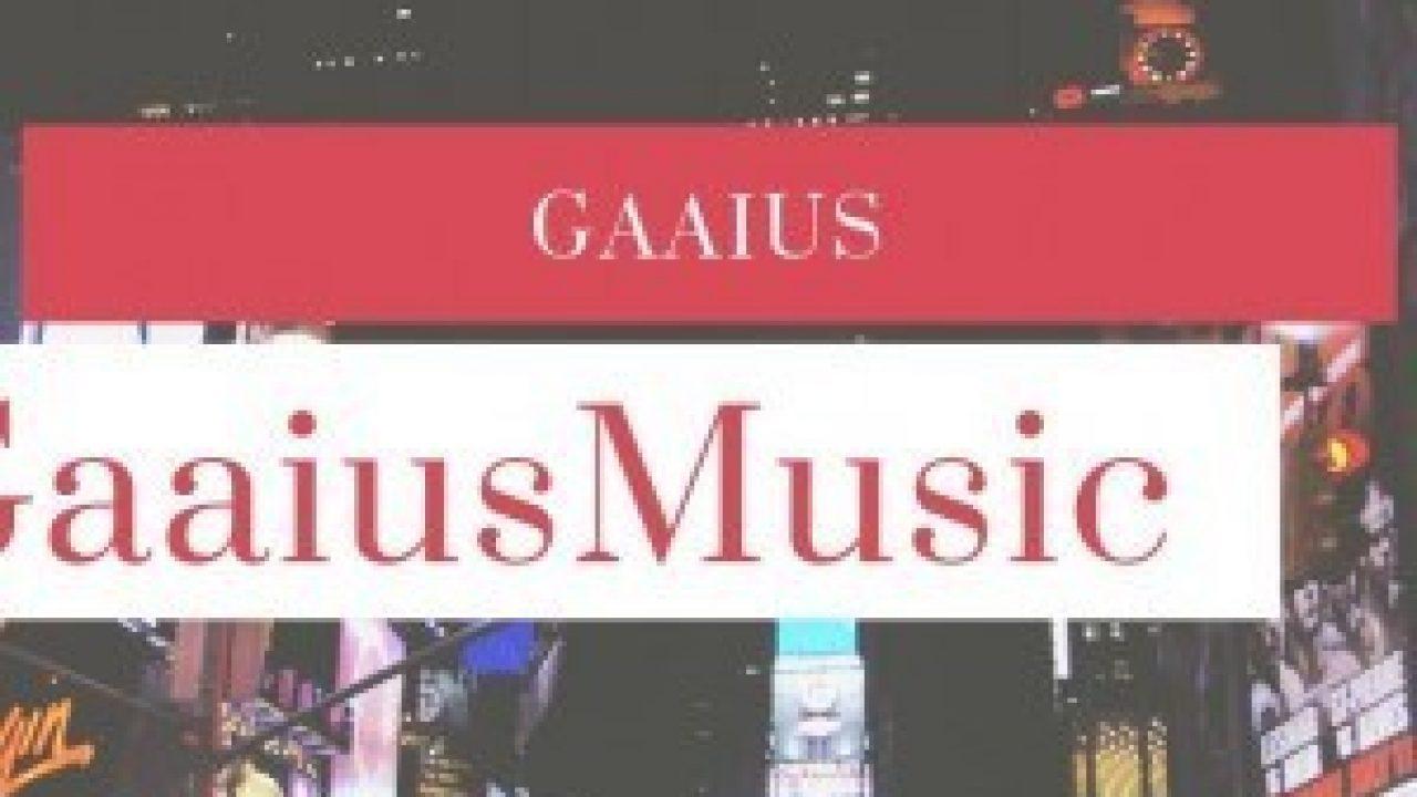 Download Lil Mo Entity Musiq Koko Revisit Zamusic