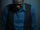 Lsquared, Kasi To Jozi, Original Mix, mp3, download, datafilehost, fakaza, Afro House, Afro House 2019, Afro House Mix, Afro House Music, Afro Tech, House Music