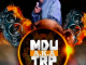 Mdu a.k.a TRP, Palledium Kicks, Deeper Mix, mp3, download, datafilehost, fakaza, Afro House, Afro House 2019, Afro House Mix, Afro House Music, Afro Tech, House Music, Amapiano, Amapiano Songs, Amapiano Music
