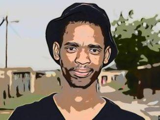 PabloSA, First Rain, Afro Mix, mp3, download, datafilehost, fakaza, Afro House, Afro House 2019, Afro House Mix, Afro House Music, Afro Tech, House Music
