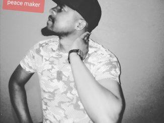 Peace Maker, Bayekele Ba Khulume, mp3, download, datafilehost, toxicwap, fakaza, Hiphop