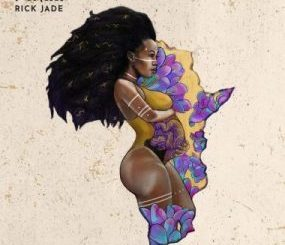 Rick Jade, Priddy Ugly, Bontle, Ding Dong, mp3, download, datafilehost, fakaza, Afro House, Afro House 2019, Afro House Mix, Afro House Music, Afro Tech, House Music