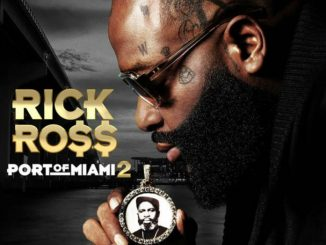Rick Ross, Port Of Miami 2, download ,zip, zippyshare, fakaza, EP, datafilehost, album, Hiphop, Hip hop music, Hip Hop Songs, Hip Hop Mix, Hip Hop, Rap, Rap Music