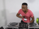 Romeo Makota, Amapiano Mix 13 August 2019, mp3, download, datafilehost, fakaza, Afro House, Afro House 2019, Afro House Mix, Afro House Music, Afro Tech, House Music, Amapiano, Amapiano Songs, Amapiano Music