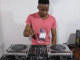 Romeo Makota, Gqom Mix, 02 August 2019, download ,zip, zippyshare, fakaza, EP, datafilehost, album, Gqom Beats, Gqom Songs, Gqom Music, Gqom Mix, House Music