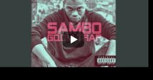 Sambo, Ubuzubhuzubhu, mp3, download, datafilehost, fakaza, Afro House, Afro House 2019, Afro House Mix, Afro House Music, Afro Tech, House Music