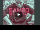 Sambo, Ubuzubhuzubhu, mp3, download, datafilehost, fakaza, Afro House, Afro House 2019, Afro House Mix, Afro House Music, Afro Tech, House Music