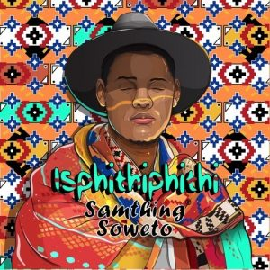 Samthing Soweto, Lotto, Mlindo The Vocalist, DJ Maphorisa, Kabza De Small, mp3, download, datafilehost, toxicwap, fakaza, Afro House, Afro House 2019, Afro House Mix, Afro House Music, House Music, Amapiano, Amapiano 2019, Amapiano Mix, Amapiano Music