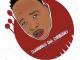 DJ Clock, uMahamba Yedwa, DJ Sjava Remake, mp3, download, datafilehost, fakaza, Afro House, Afro House 2019, Afro House Mix, Afro House Music, Afro Tech, House Music, Amapiano, Amapiano Songs, Amapiano Music