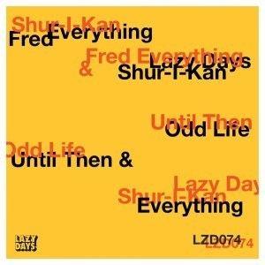 Shur,I,Kan, Fred Everything, Until Then, Odd Life, download, zip, zippyshare, fakaza, EP, datafilehost, album, mp3, download, datafilehost, fakaza, Deep House Mix, Deep House, Deep House Music, Deep Tech, Afro Deep Tech, House Music