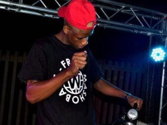 Sje Konka, Shizo ,Go Monate Ga Bo ShizO Vol.4 Mix, mp3, download, datafilehost, fakaza, Afro House, Afro House 2019, Afro House Mix, Afro House Music, Afro Tech, House Music, Amapiano, Amapiano Songs, Amapiano Music