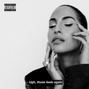 Snoh Aalegra, - Ugh, Those Fools Again, download ,zip, zippyshare, fakaza, EP, datafilehost, album, R&B/Soul, R&B/Soul Mix, R&B/Soul Music, R&B/Soul Classics, R&B, Soul, Soul Mix, Soul Classics