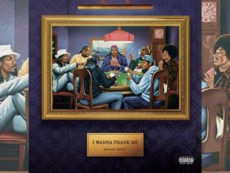 Snoop Dogg, I Wanna Thank Me, download ,zip, zippyshare, fakaza, EP, datafilehost, album, Hiphop, Hip hop music, Hip Hop Songs, Hip Hop Mix, Hip Hop, Rap, Rap Music
