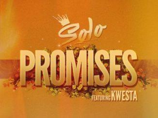 Solo, Promises, Kwesta, mp3, download, datafilehost, fakaza, Hiphop, Hip hop music, Hip Hop Songs, Hip Hop Mix, Hip Hop, Rap, Rap Music