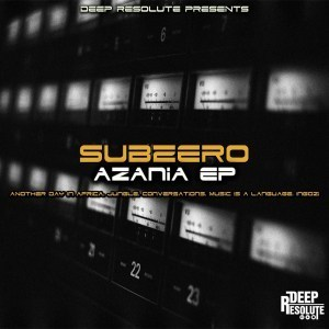 Subzero, Azania, download, zip, zippyshare, fakaza, EP, datafilehost, album, Afro House, Afro House 2019, Afro House Mix, Afro House Music, Afro Tech, House Music