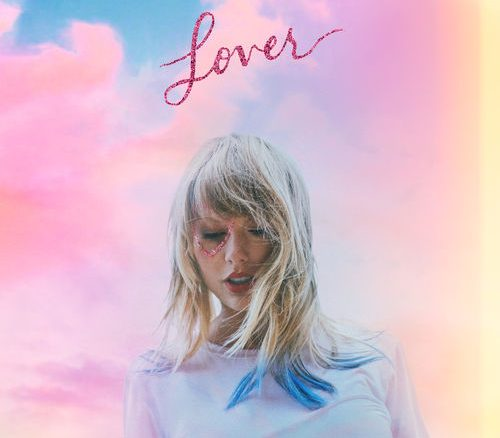 Taylor Swift, Lover, download ,zip, zippyshare, fakaza, EP, datafilehost, album, Pop Music, Pop
